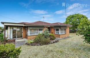 Picture of 8 Koombooloomba Court, Lilydale VIC 3140