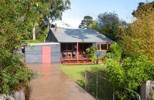 Picture of 282 Railway Terrace, Margaret River WA 6285