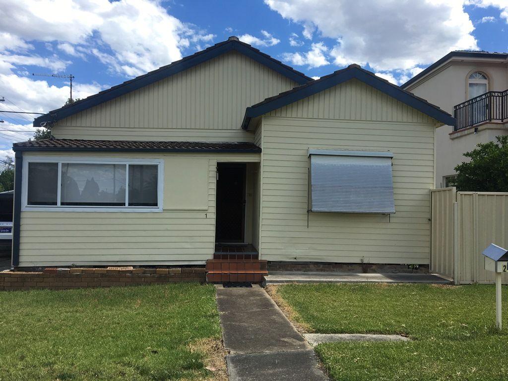 1/2 Oatlands street, Wentworthville NSW 2145, Image 0