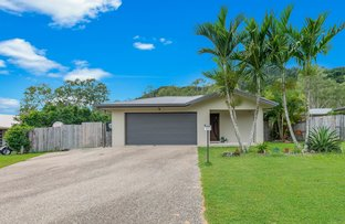 Picture of 27 Endeavour Circuit, Cannonvale QLD 4802