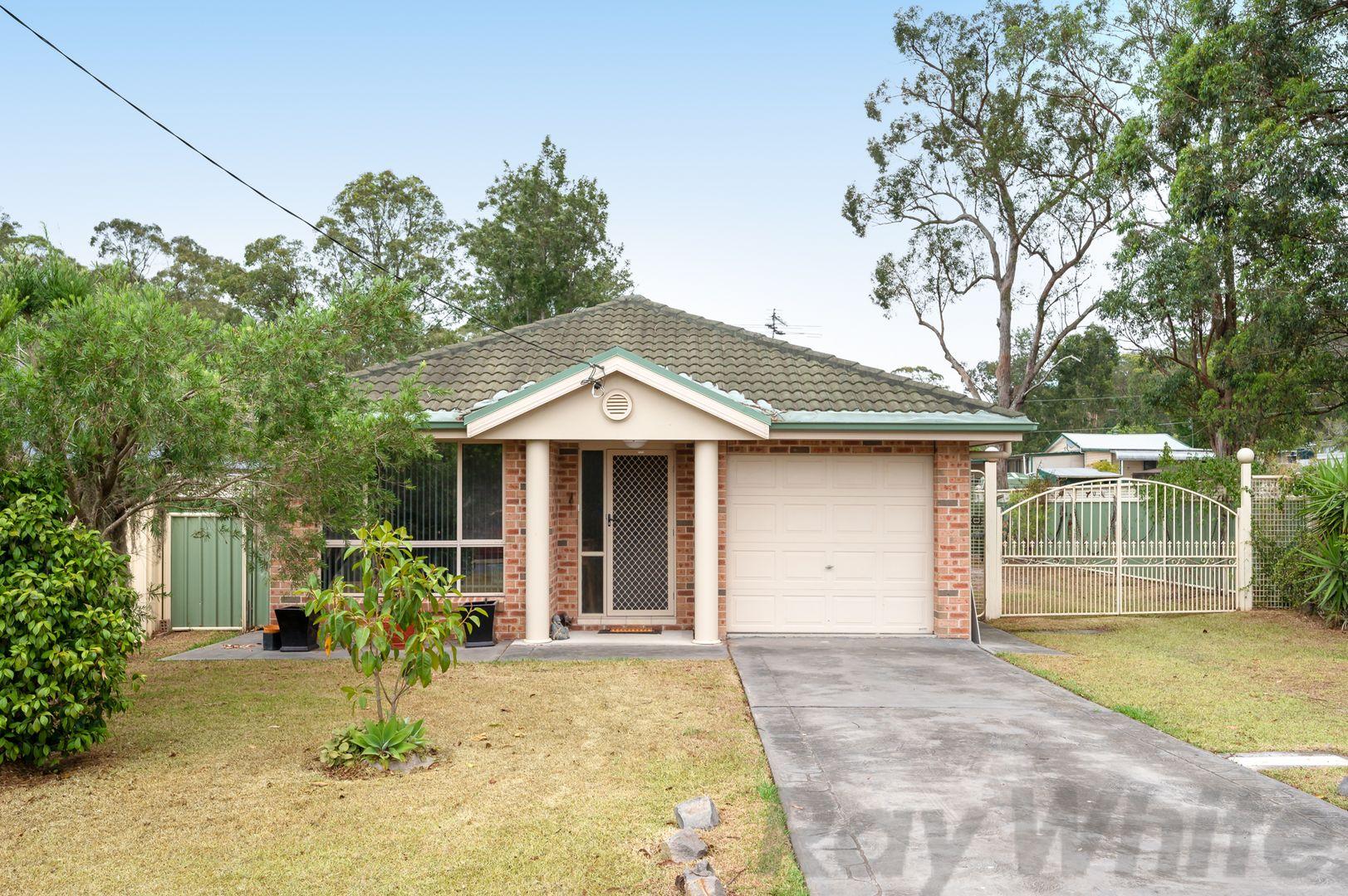 9 Stroud Street, Allworth Via, Stroud NSW 2425, Image 0
