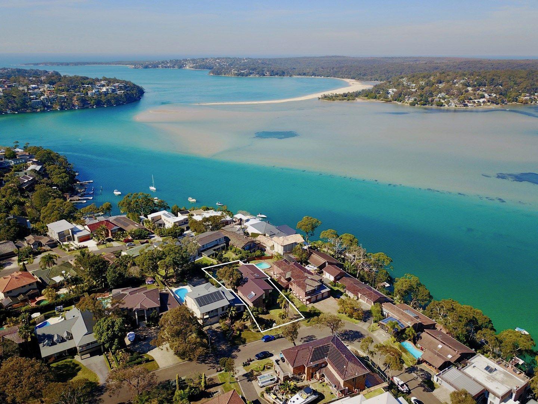 16 Sandbar Place, Lilli Pilli NSW 2229, Image 0