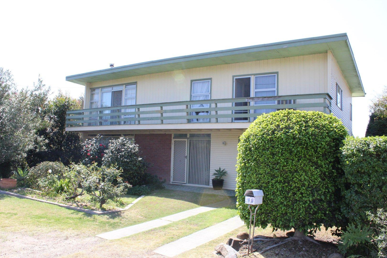 73 Bowen, Goondiwindi QLD 4390, Image 0