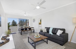 Picture of 6/15-17 Nerang Road, Cronulla NSW 2230