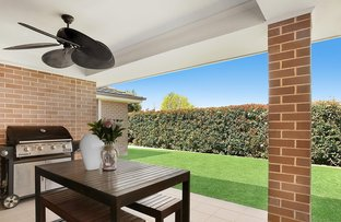 107 Mosaic Avenue, The Ponds NSW 2769