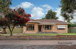 Picture of 46 Tobruk Avenue, St Marys SA 5042