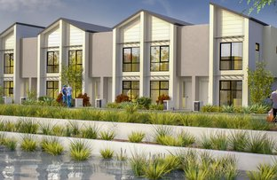 Picture of Lot 9 Pyers Street, St Clair SA 5011