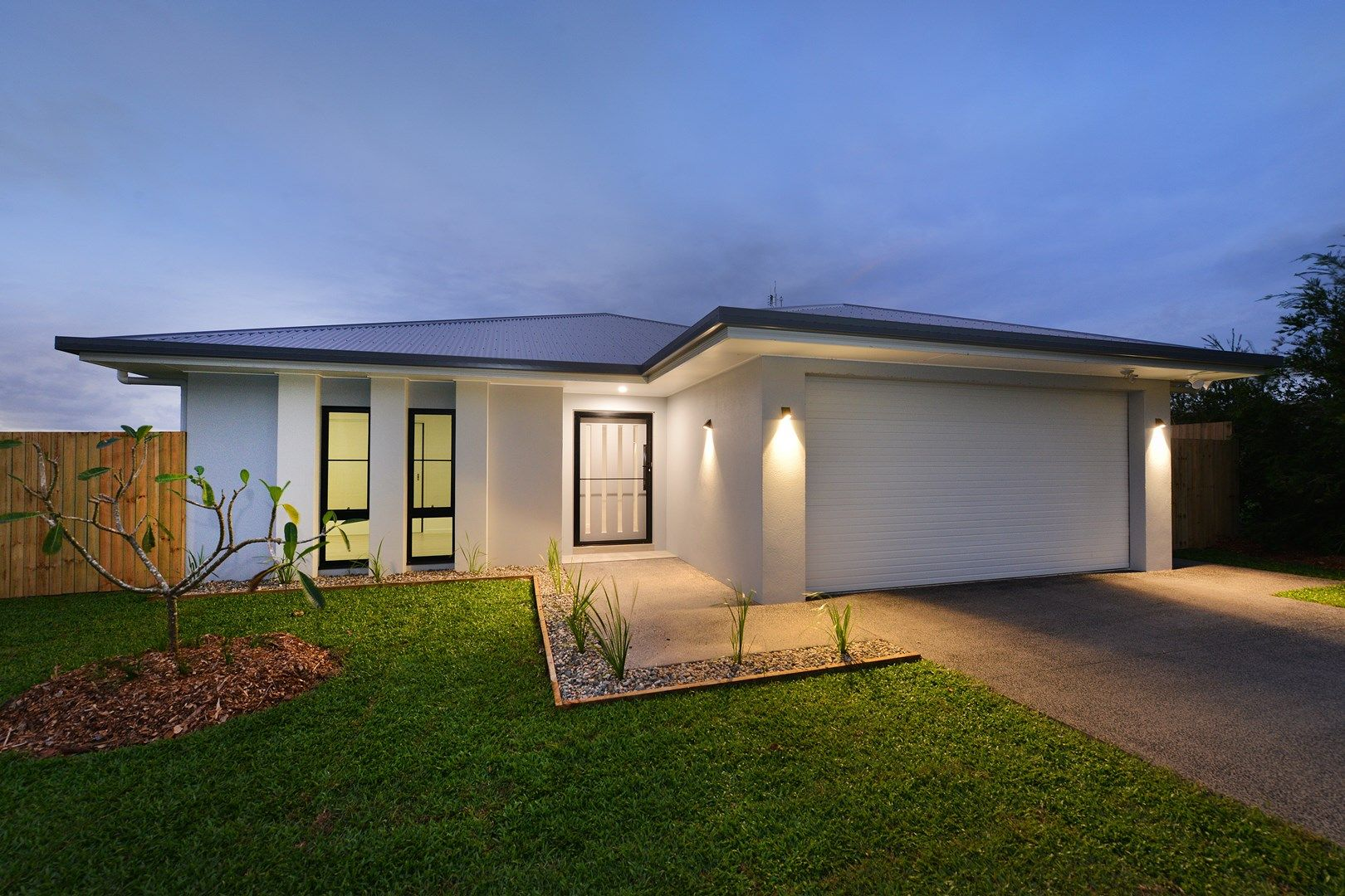 Lot 6 Dewal Close, Wonga Beach QLD 4873, Image 0