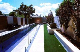 Picture of 21A Adelphi Terrace, Glenelg North SA 5045