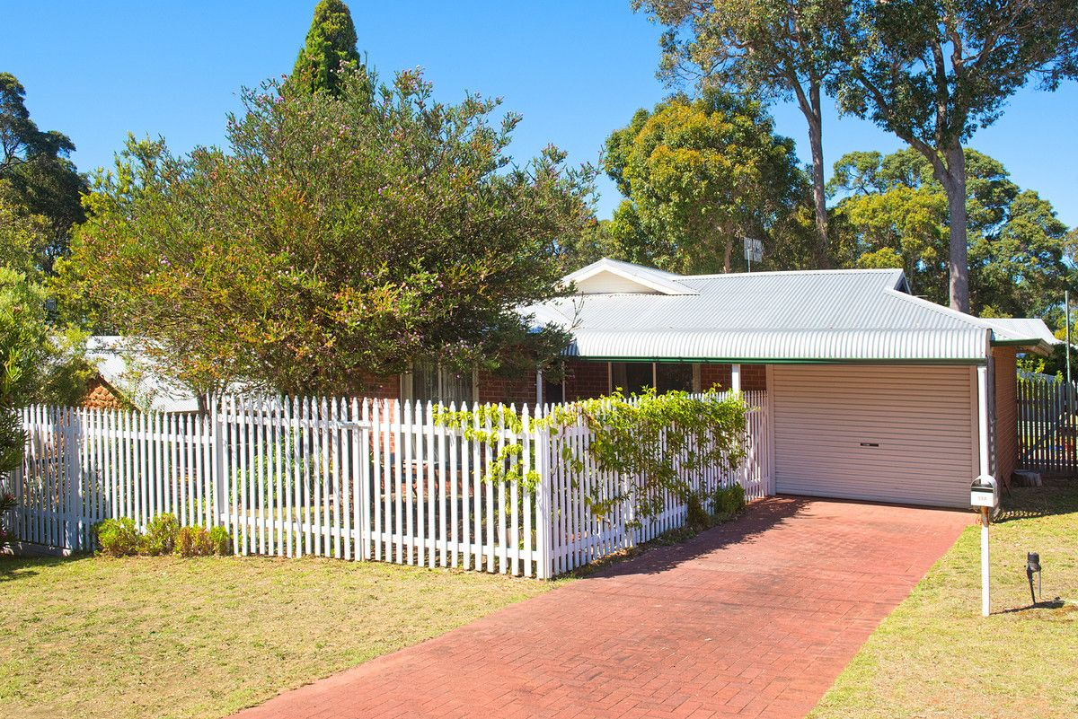 33A Willmott Avenue, Margaret River WA 6285, Image 0
