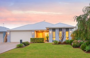 Picture of 11 Cape Way, Dunsborough WA 6281