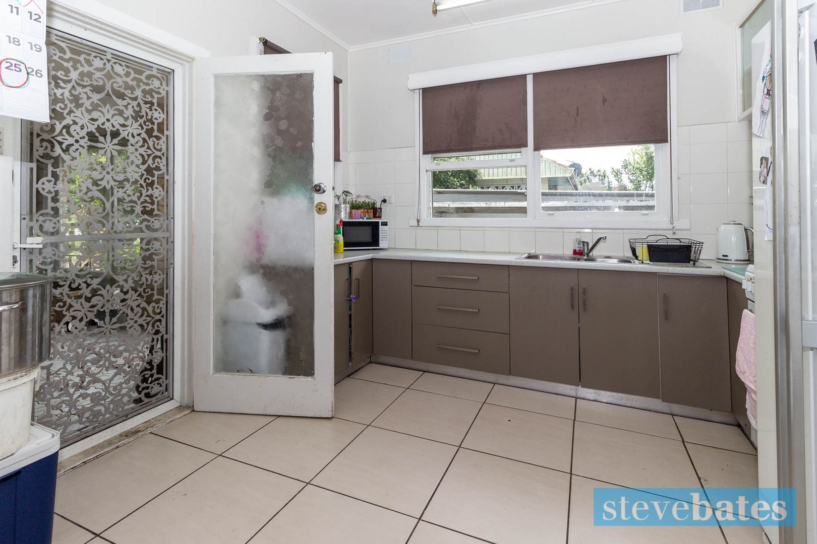 1A Adelaide Street, Raymond Terrace NSW 2324, Image 1
