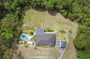 Picture of 11 Dobson Rd, Clear Mountain QLD 4500