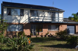 Picture of 3 Eagle Place, Sanctuary Point NSW 2540