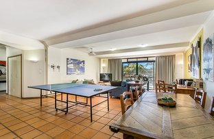 14/64 Broken Head Road, Byron Bay NSW 2481