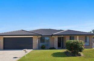 Picture of 35 Durack Circuit, Casino NSW 2470