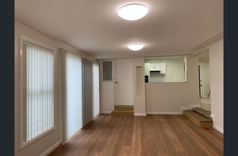 2/12 Marina Crescent, Cecil Hills NSW 2171, Image 2