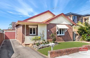 Picture of 9 Hillcrest Avenue, Greenacre NSW 2190