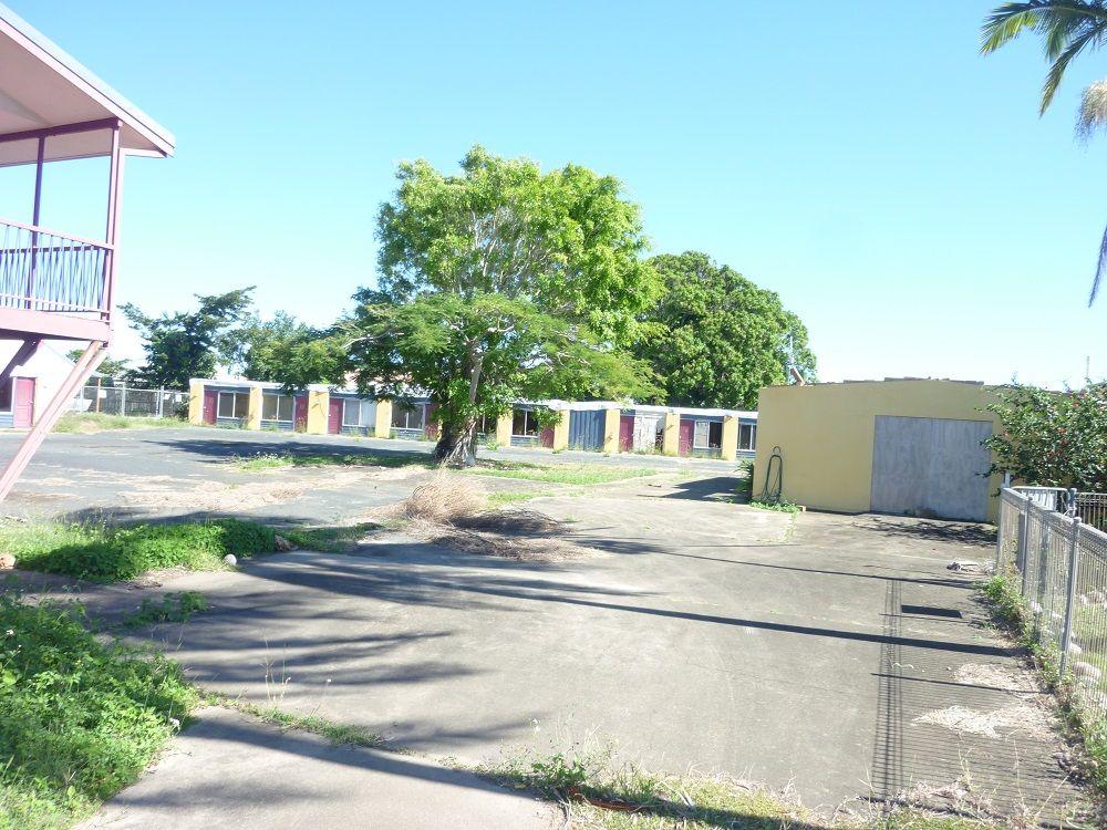 184 MAIN STREET, Proserpine QLD 4800, Image 2
