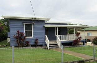 Picture of 10 Coopers Lane, Urunga NSW 2455