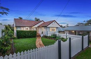 501 Cavendish Road, Coorparoo QLD 4151