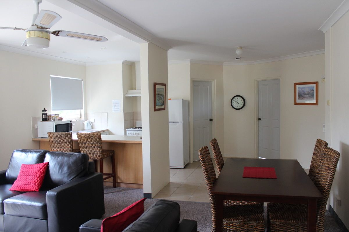 2/21-23 Niemur Street, Barham NSW 2732, Image 1