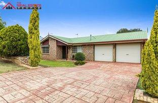 Picture of 8 Mirage Court, Wilsonton QLD 4350