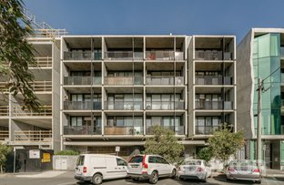 Picture of 303/63-69 Rouse Street, Port Melbourne VIC 3207