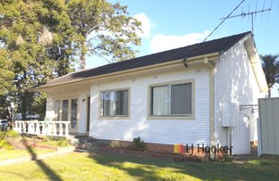 Picture of 2 Woodview Road, Oxley Park NSW 2760