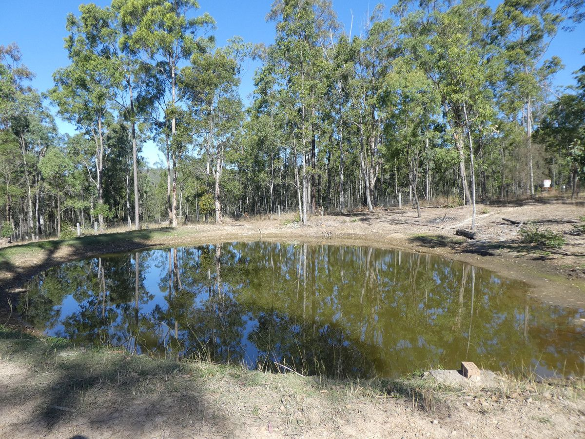 876 Phillips Swamp Road, Busbys Flat NSW 2469, Image 2