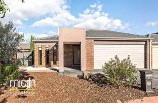 Picture of 7 Sandra Court, Point Cook VIC 3030