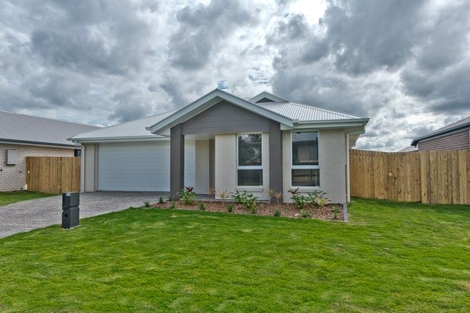 Picture of 174 Todds Road, LAWNTON QLD 4501