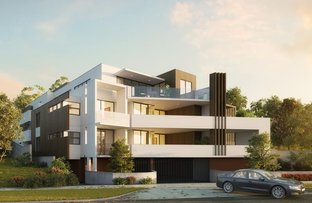 Picture of 105/170 Bulleen Road, Bulleen VIC 3105