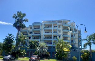 Picture of 17/40 Marina Boulevard, Cullen Bay NT 0820