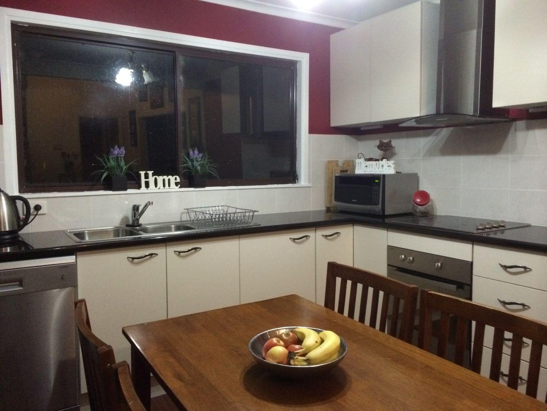 92 Cowper Street, Wee Waa NSW 2388, Image 2