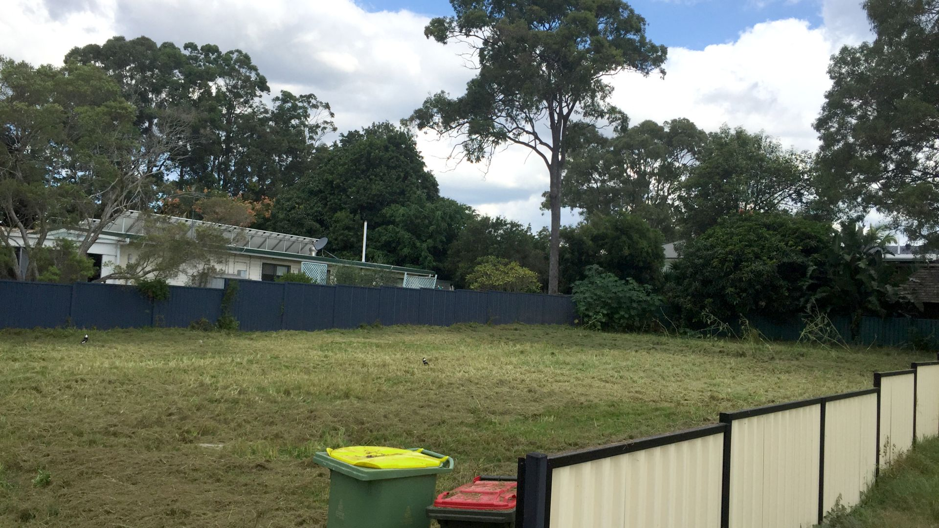 23-25 Alice St, Mango Hill QLD 4509, Image 2