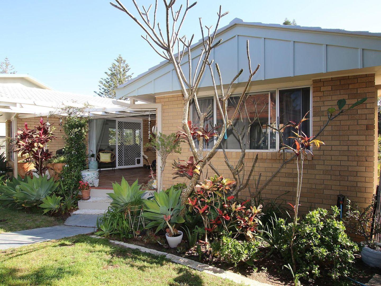 9 Banksia Lane, East Ballina NSW 2478, Image 2