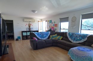 Picture of 12 Sunflower Street, Mount Isa QLD 4825