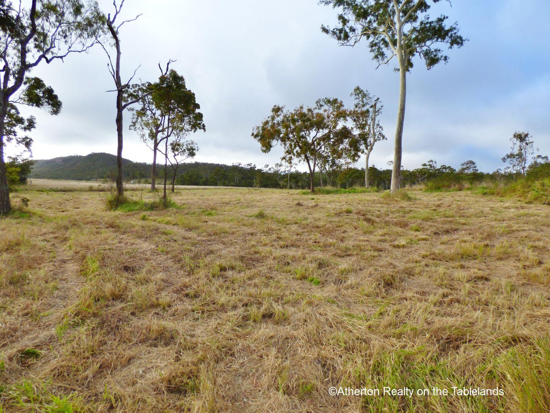 7 Draney Rd, Tolga QLD 4882, Image 0