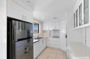 Picture of 78 Caddy Avenue, Urraween QLD 4655
