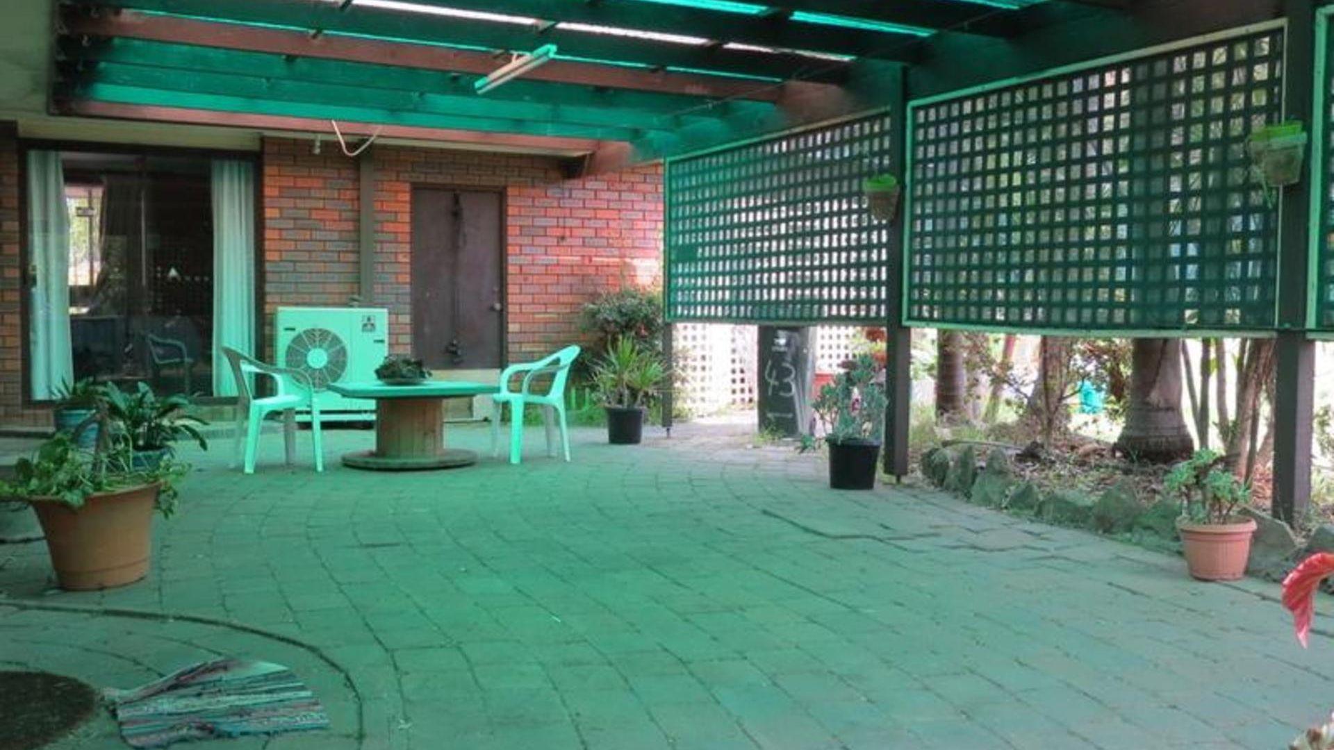 43 Limonite Place, Eagle Vale NSW 2558, Image 1