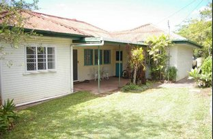 Picture of 98 Perwillowen Road, Burnside QLD 4560
