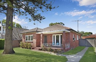 Picture of 36 Chiswick Road, Greenacre NSW 2190