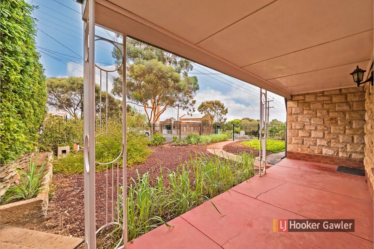 30 East Terrace, Gawler East SA 5118, Image 2