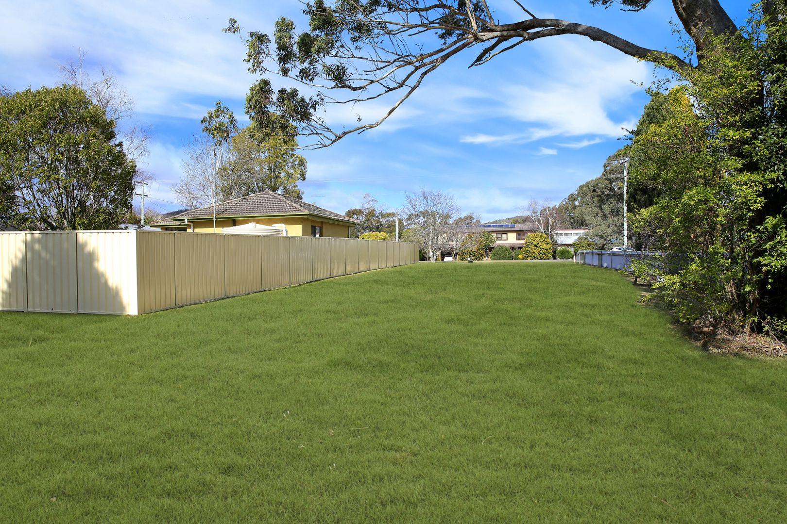 28 Joadja Street, Welby NSW 2575, Image 2
