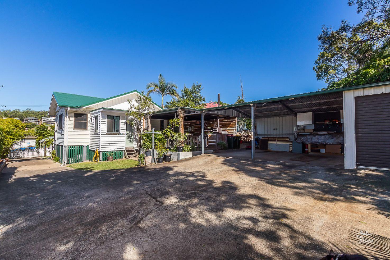 Carina Heights QLD 4152, Image 1