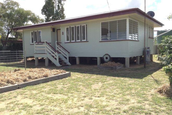 Picture of 5 Porter Street, TARA QLD 4421