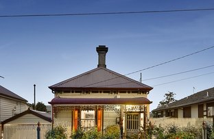 Picture of 36 Loch Street, Coburg VIC 3058