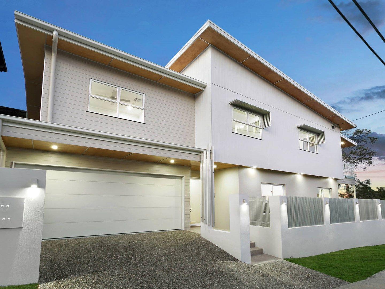 9 Edris Street, Alderley QLD 4051, Image 0