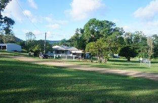 Picture of 99 BUNDESENS ROAD, Yalboroo QLD 4741